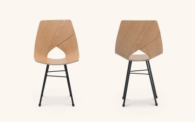 Limi-chair
