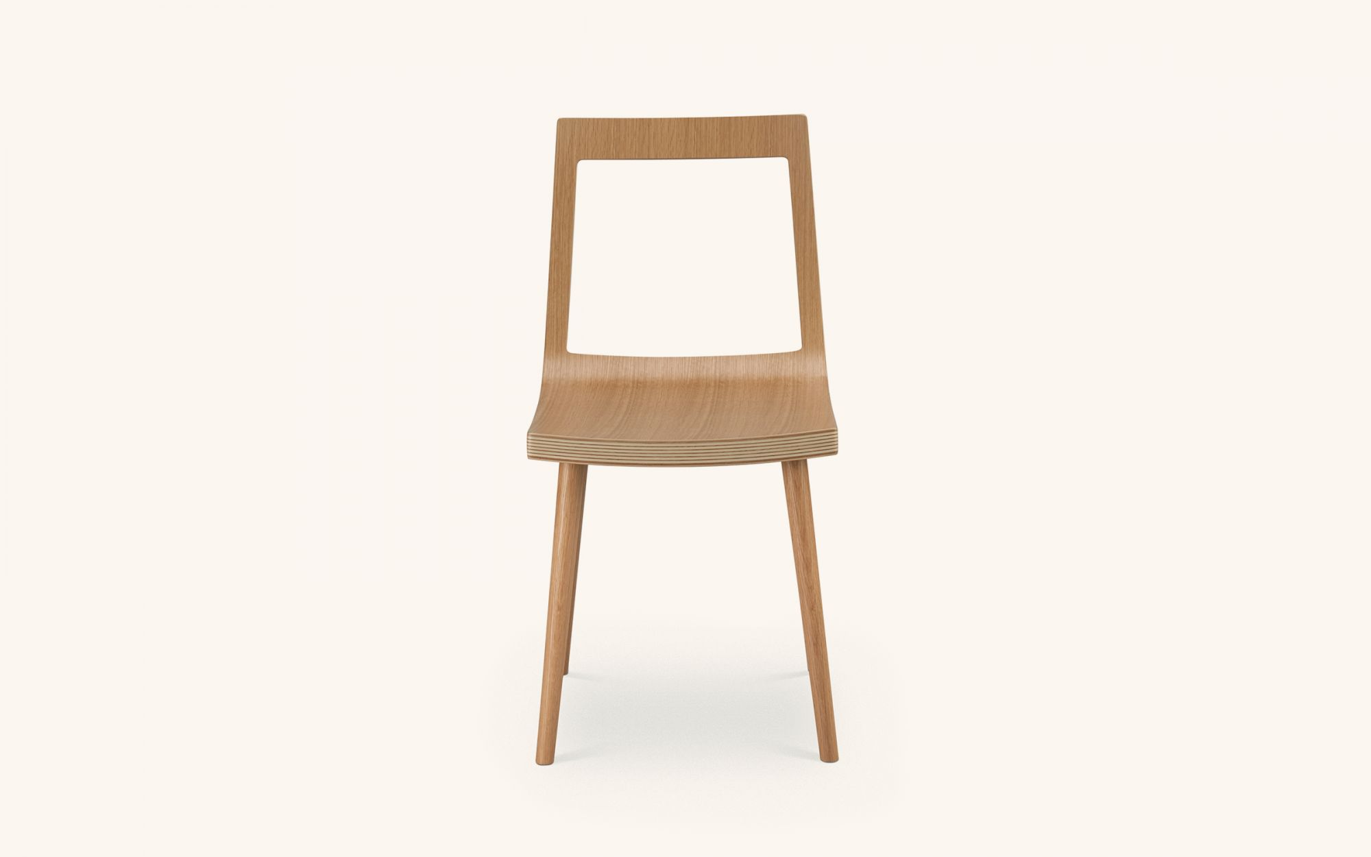Viiva-chair