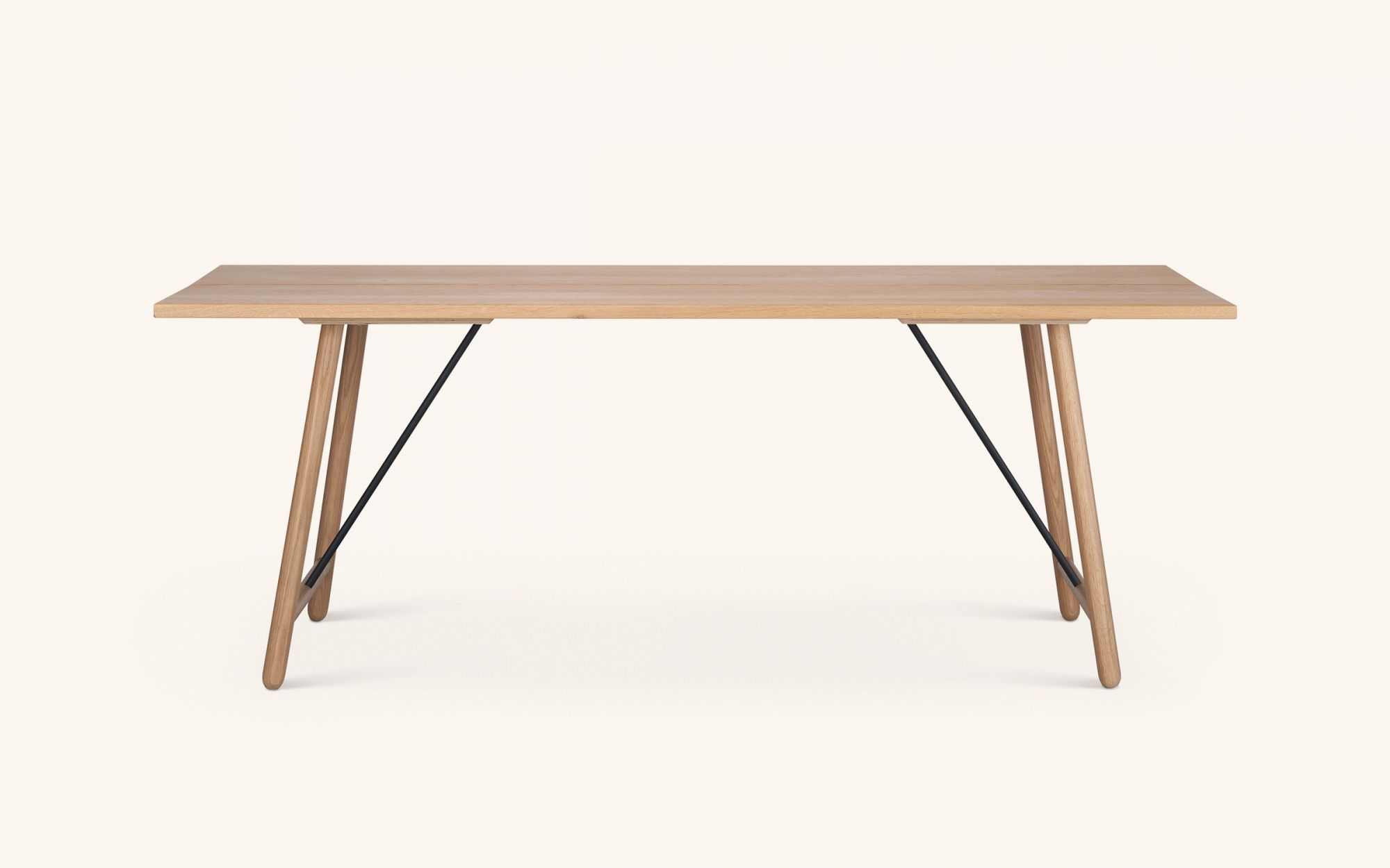FrontWood-table200_2-front-TapioAnttilaCollection
