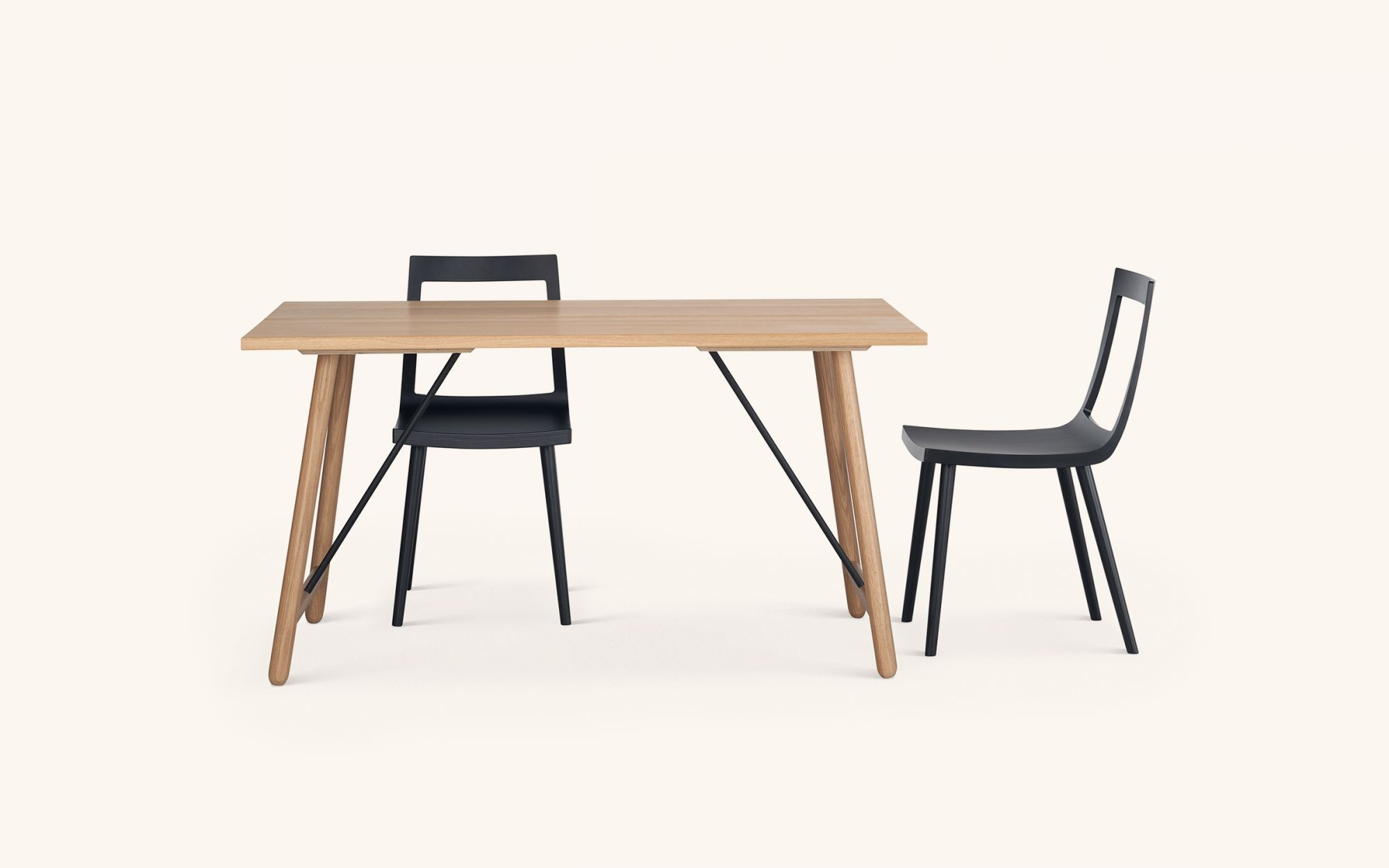 FrontWood-table140-mood-TapioAnttilaCollection