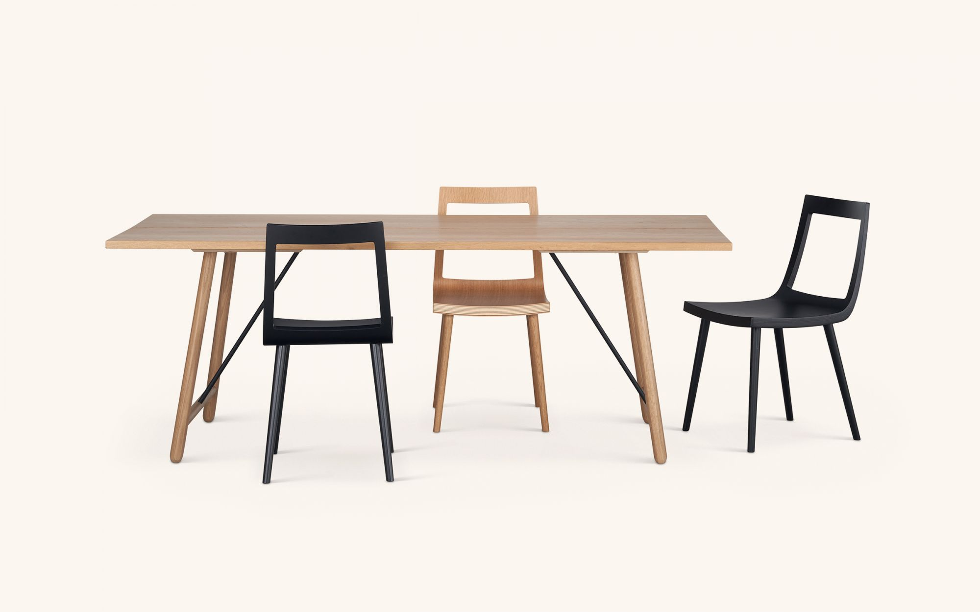 FrontWood-table200-mood-TapioAnttilaCollection