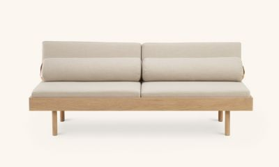 Frendi-sofa bed