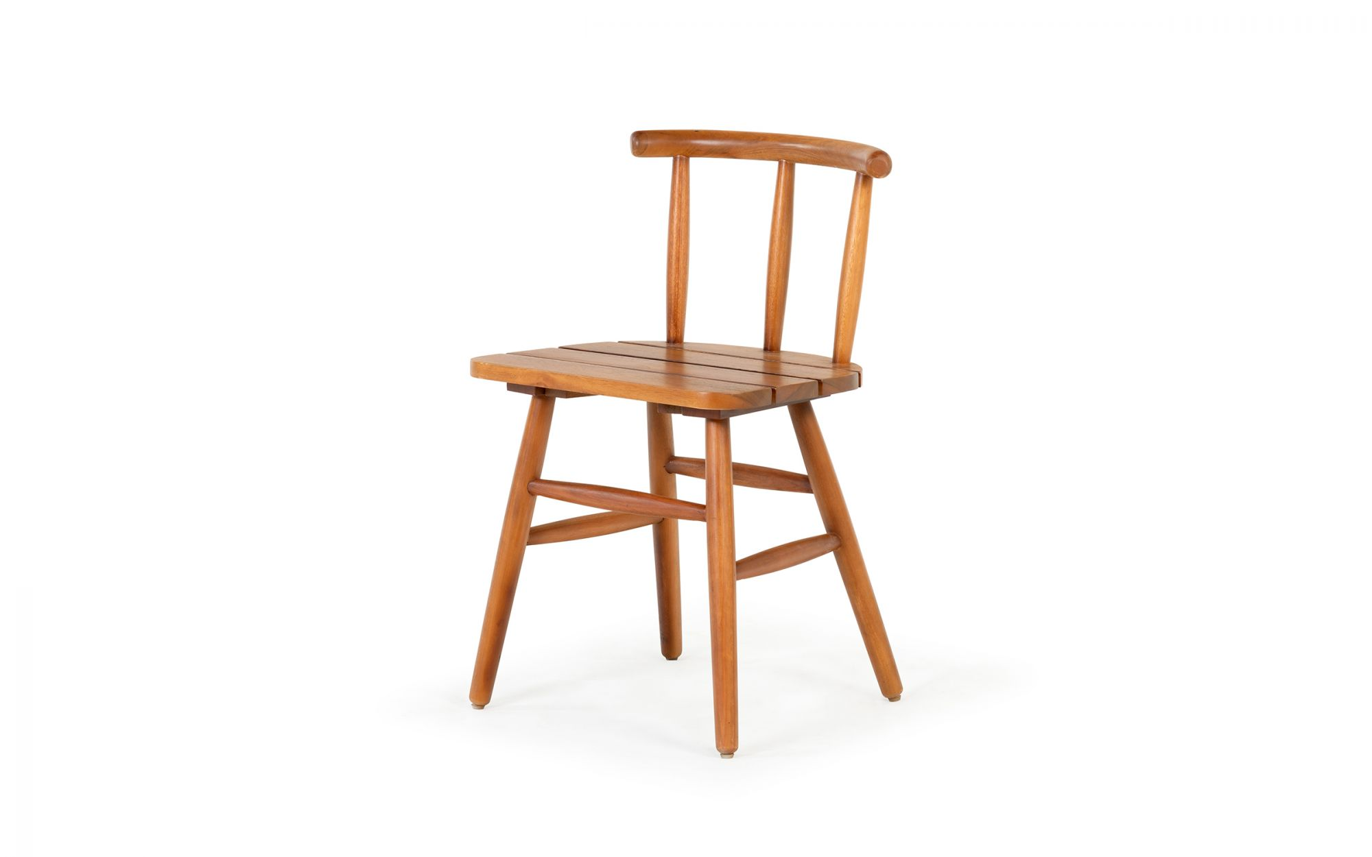 DiningChair-Time