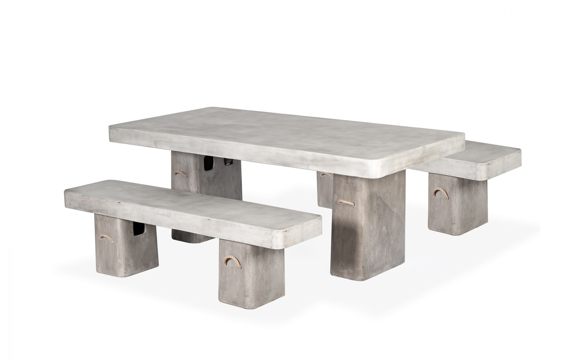DiningTable-bench-Era-EraSeries