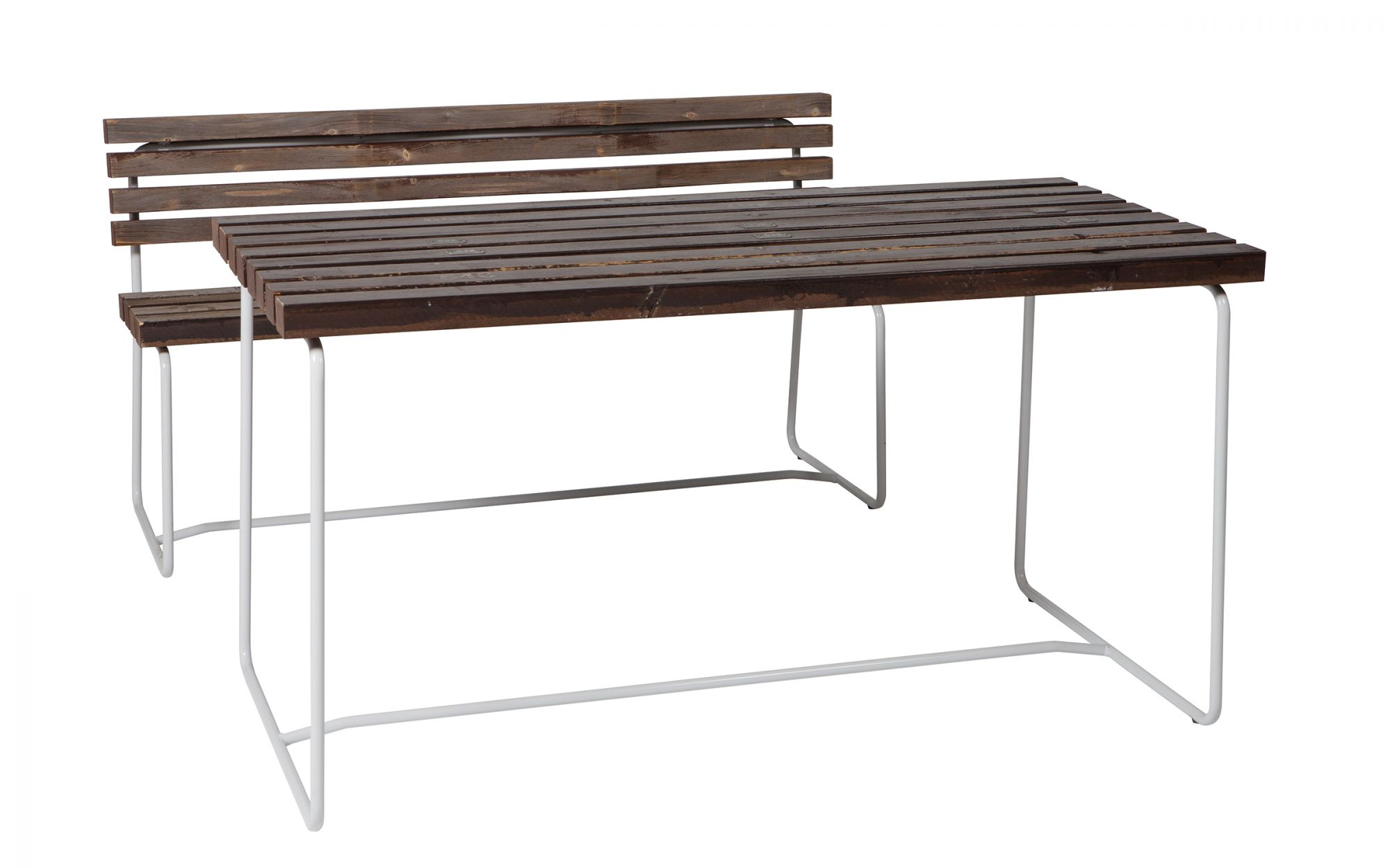 DiningTable-bench-Stadion