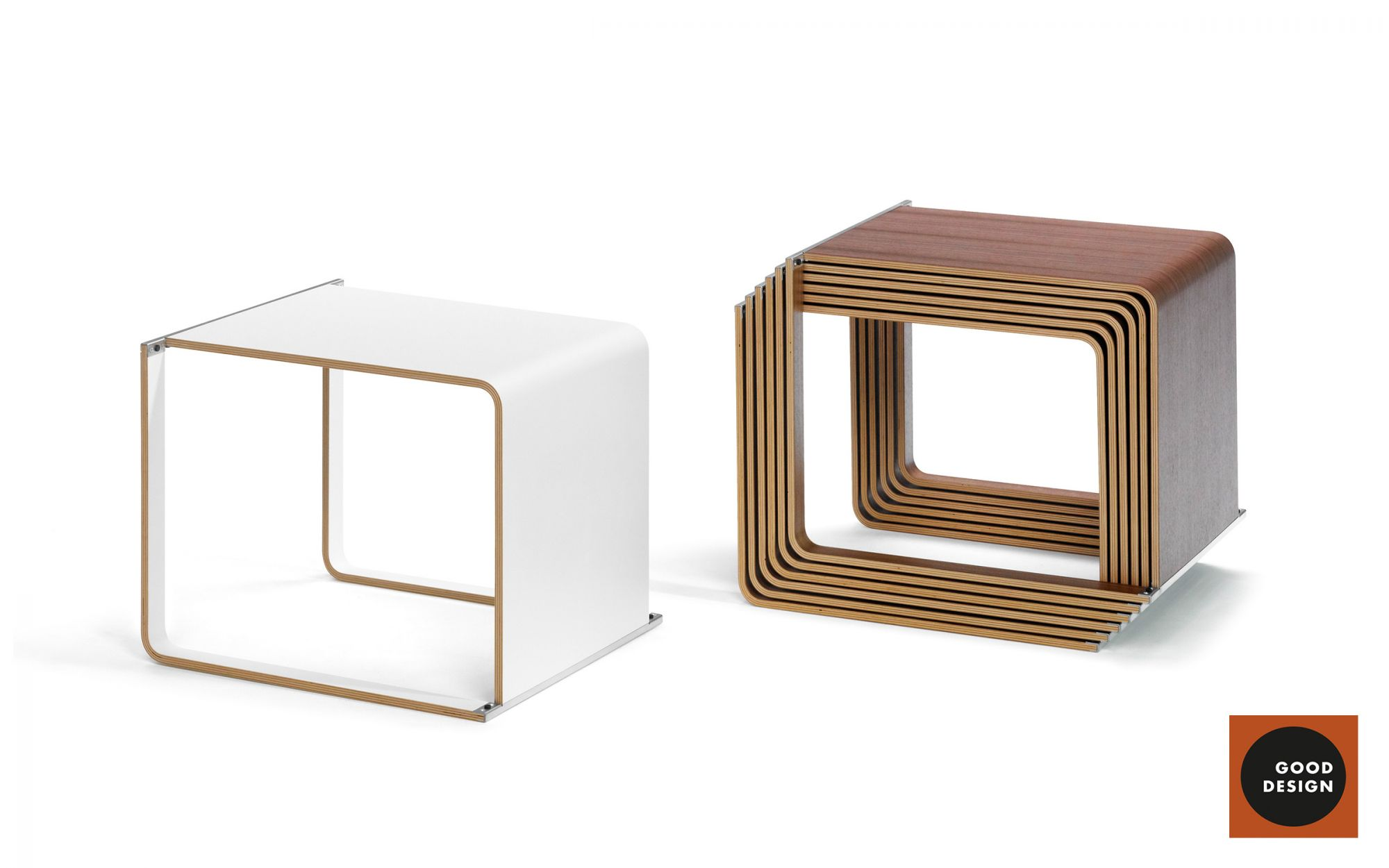 Stool-Upside-stackable-plywood