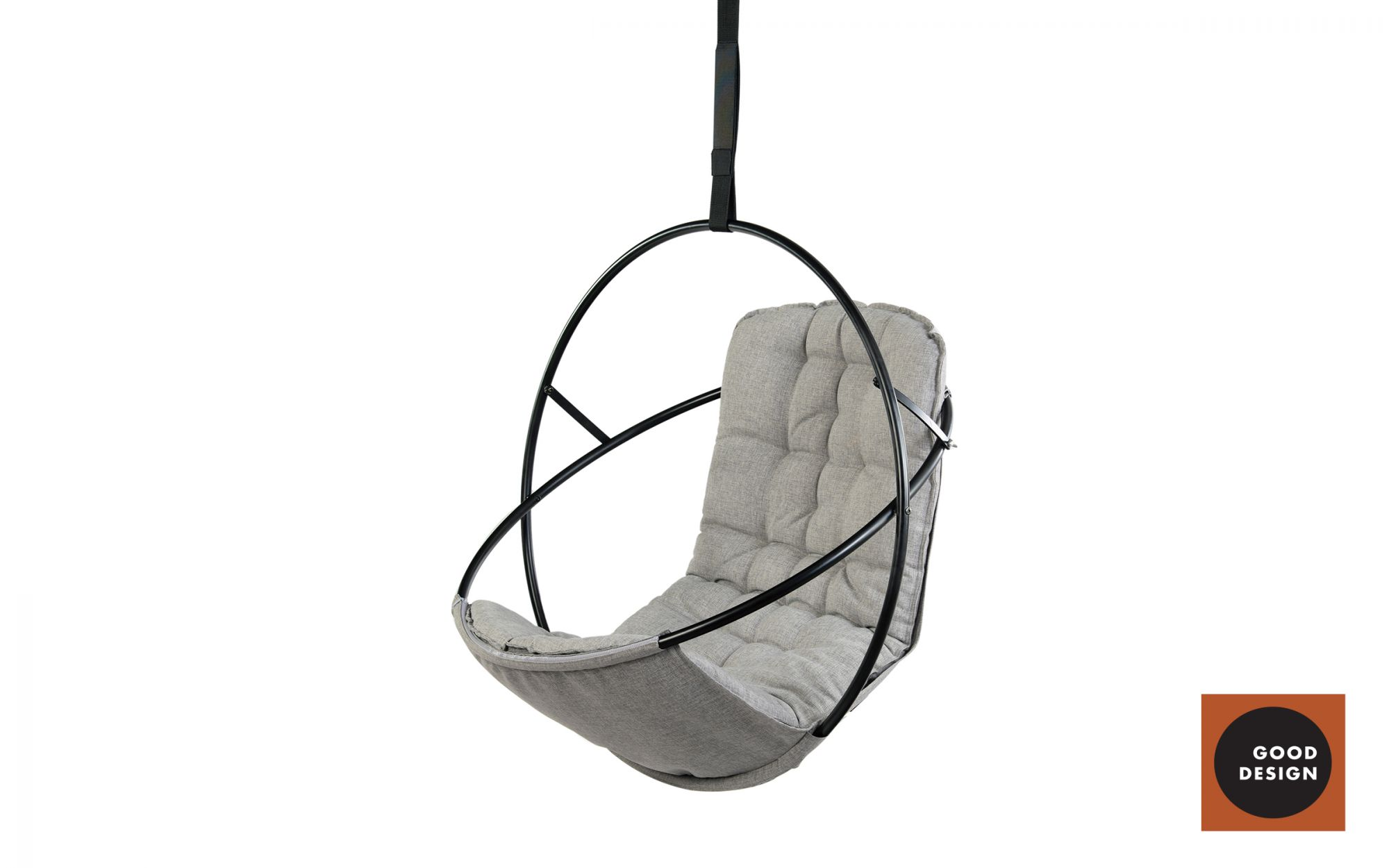 SwingChair-Round-GoodDesignAward