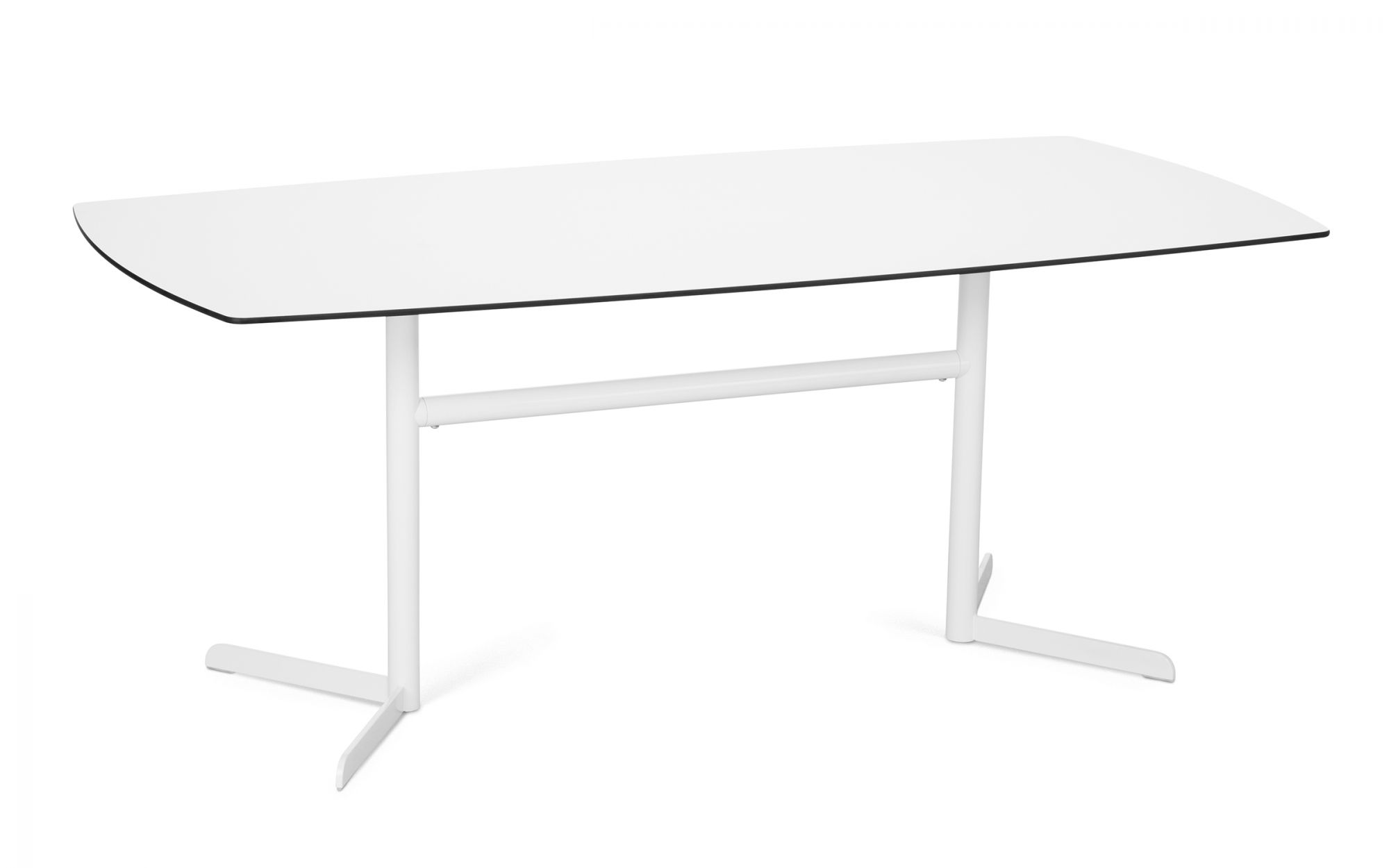 Table-Trim-white